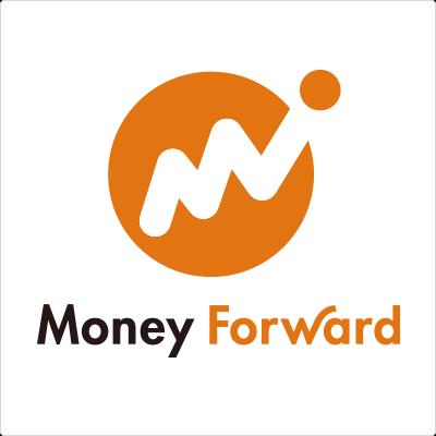 家計簿を自動化するならこれ!アプリ『マネーフォワード』× クレジットカード